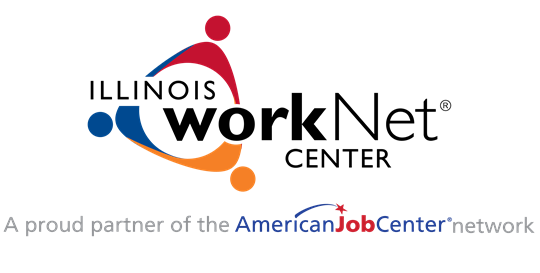 Illinois workNet - American Job Centers